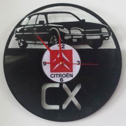 citroen CX