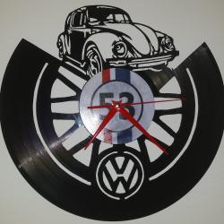coccinnelle roue (2)