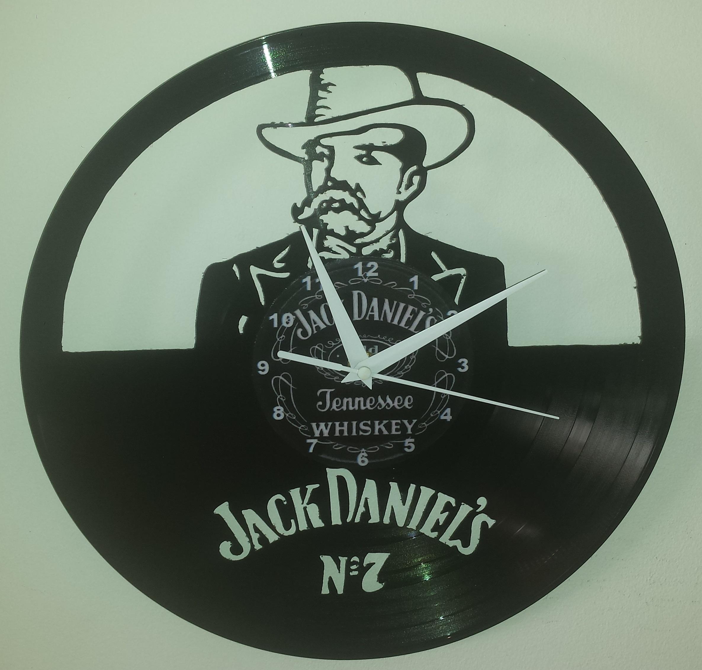 jack daniel's 6