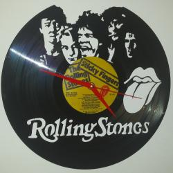 rolling stones group