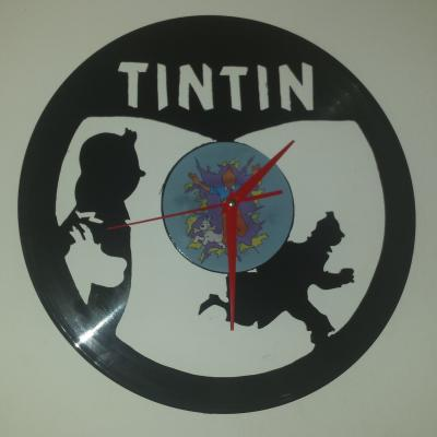Tintin2
