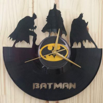 Batmon