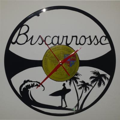 Biscarrosse surf 2