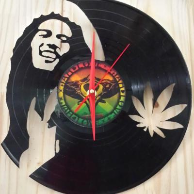 Bob cannabis 1