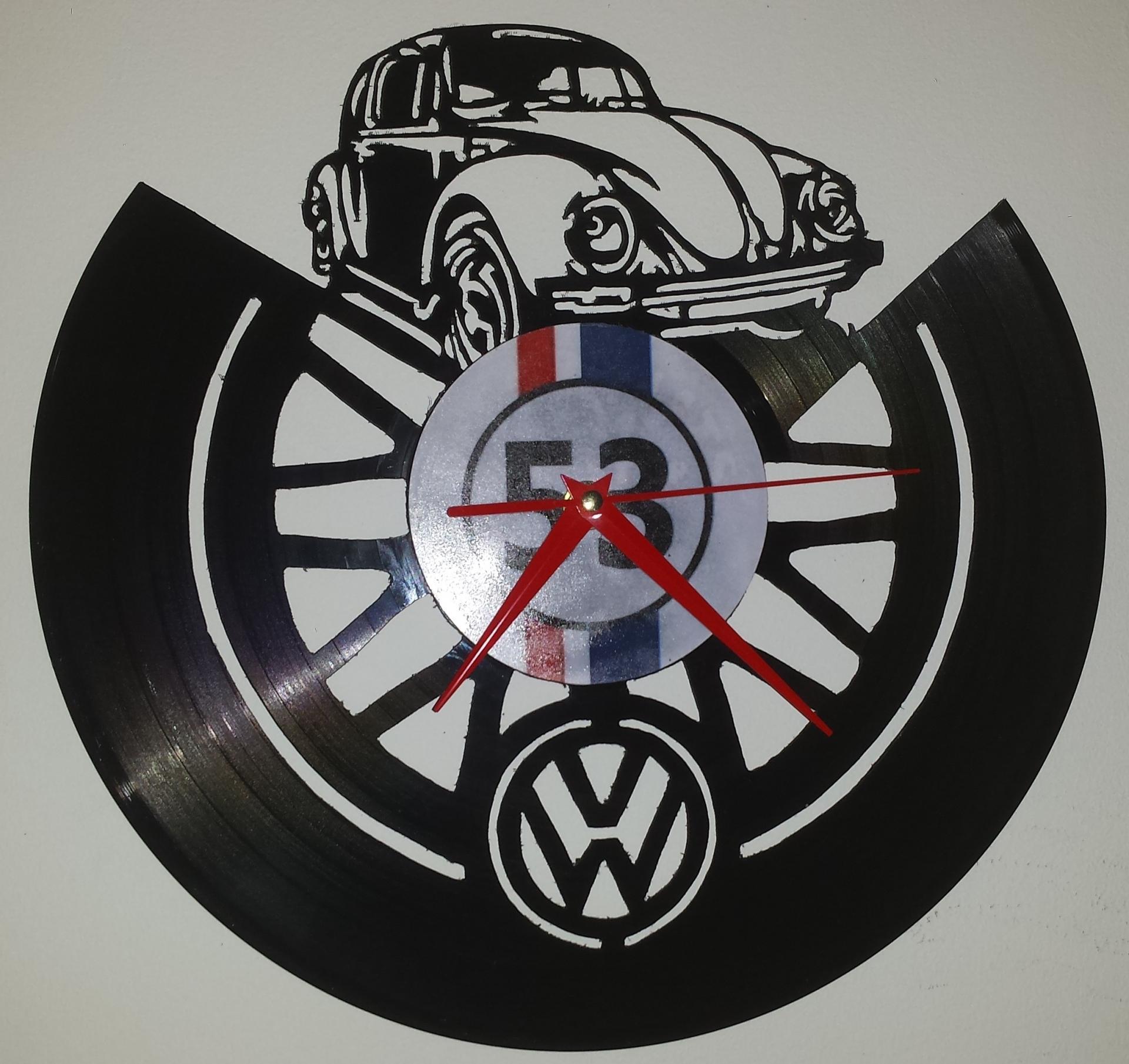Coccinnelle roue 2