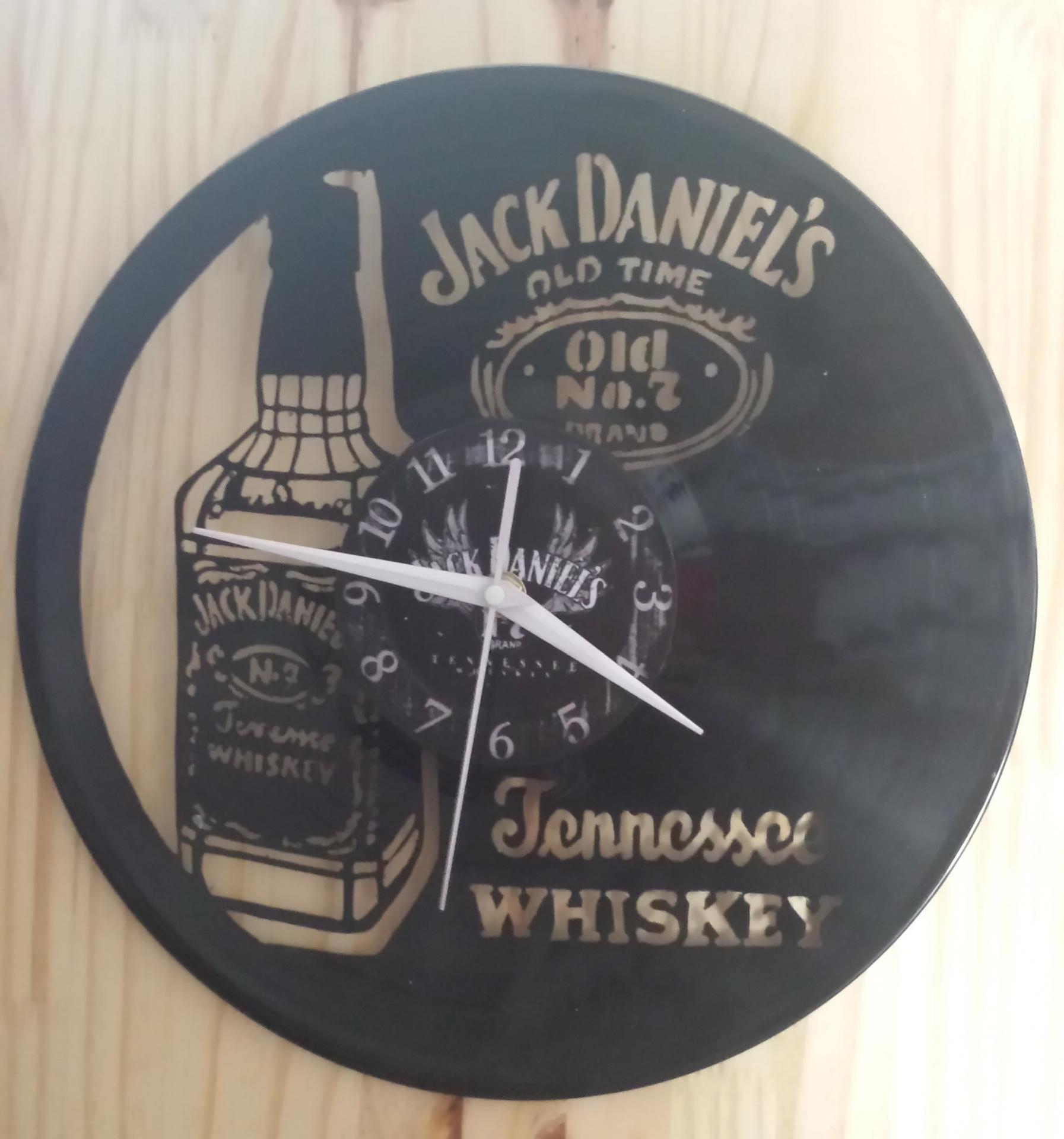 Jack daniel s 3