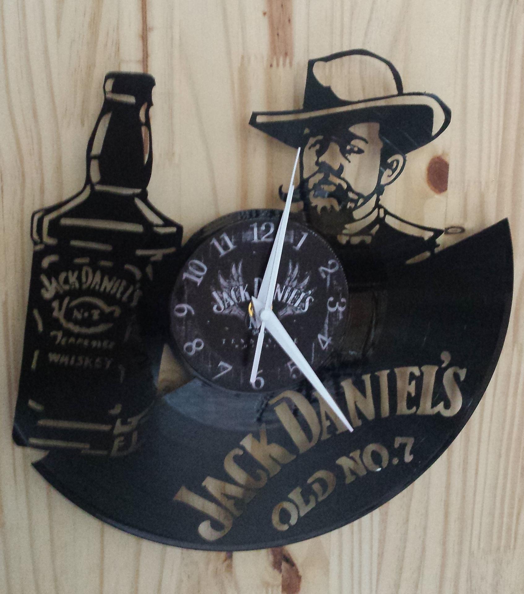 Jack daniel s 4