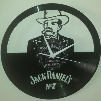 Jack daniel s 6