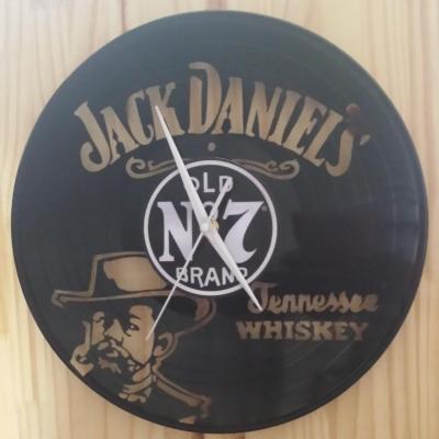 Jack daniel s