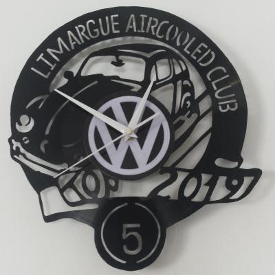 Limargue aircooled club