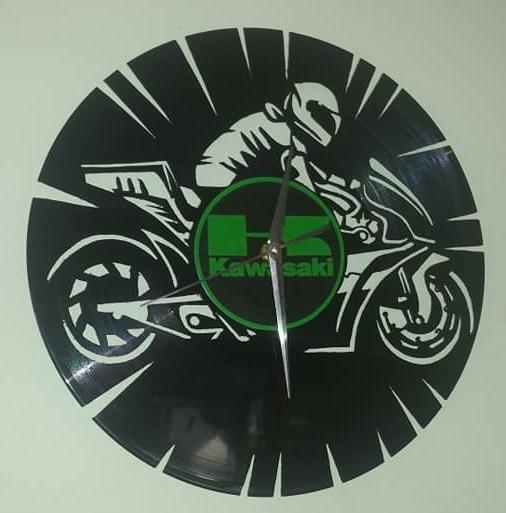 Moto sport 1